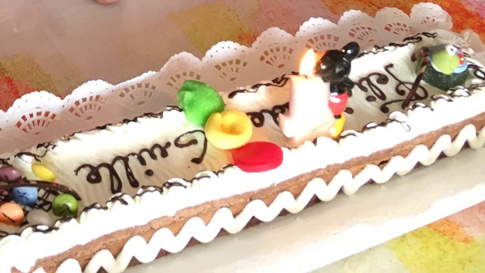 cumpleaños y celebraciones en casa rural cerca de Burgos